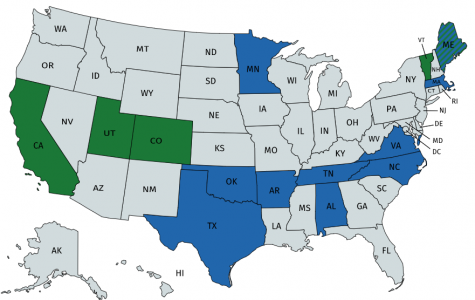 Super Tuesday Breakdown - March 3, 2020