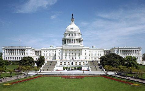 Impeachment: Past, Present, Future