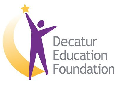 Decatur Education Foundation hosts online Tour deCatur