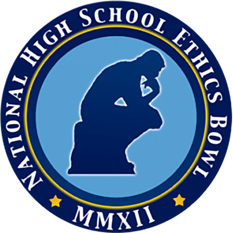 Ethics Bowl team wins state competition