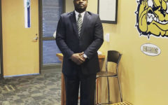 Decatur Football Coach William Felton Wins Atlanta Falcons Coach of the Week
