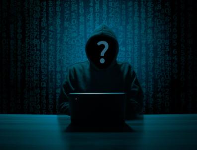 Making Sense of the T-Mobile Hack